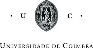 Observatório da Cultura da UC