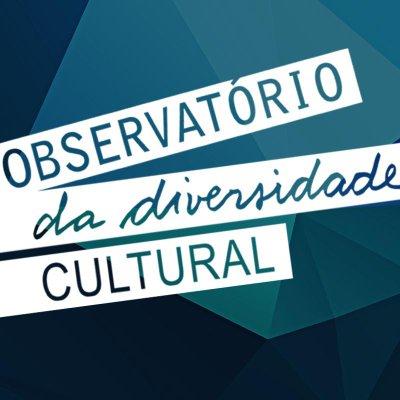Observatório da Diversidade Cultural