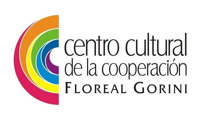 Observatorio de Políticas Culturales Floreal Gorini