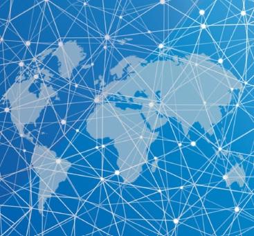 Redes de Cooperação Cultural Transnacional: Portugal europeu, lusófono e ibero-americano