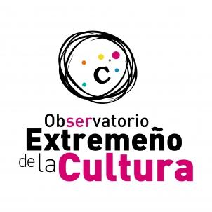 Observatorio Extremeño de la Cultura