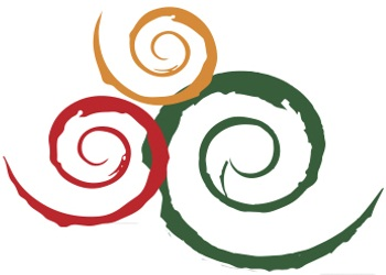 """Congresso Internacional """"Cultura e Turismo"""""""