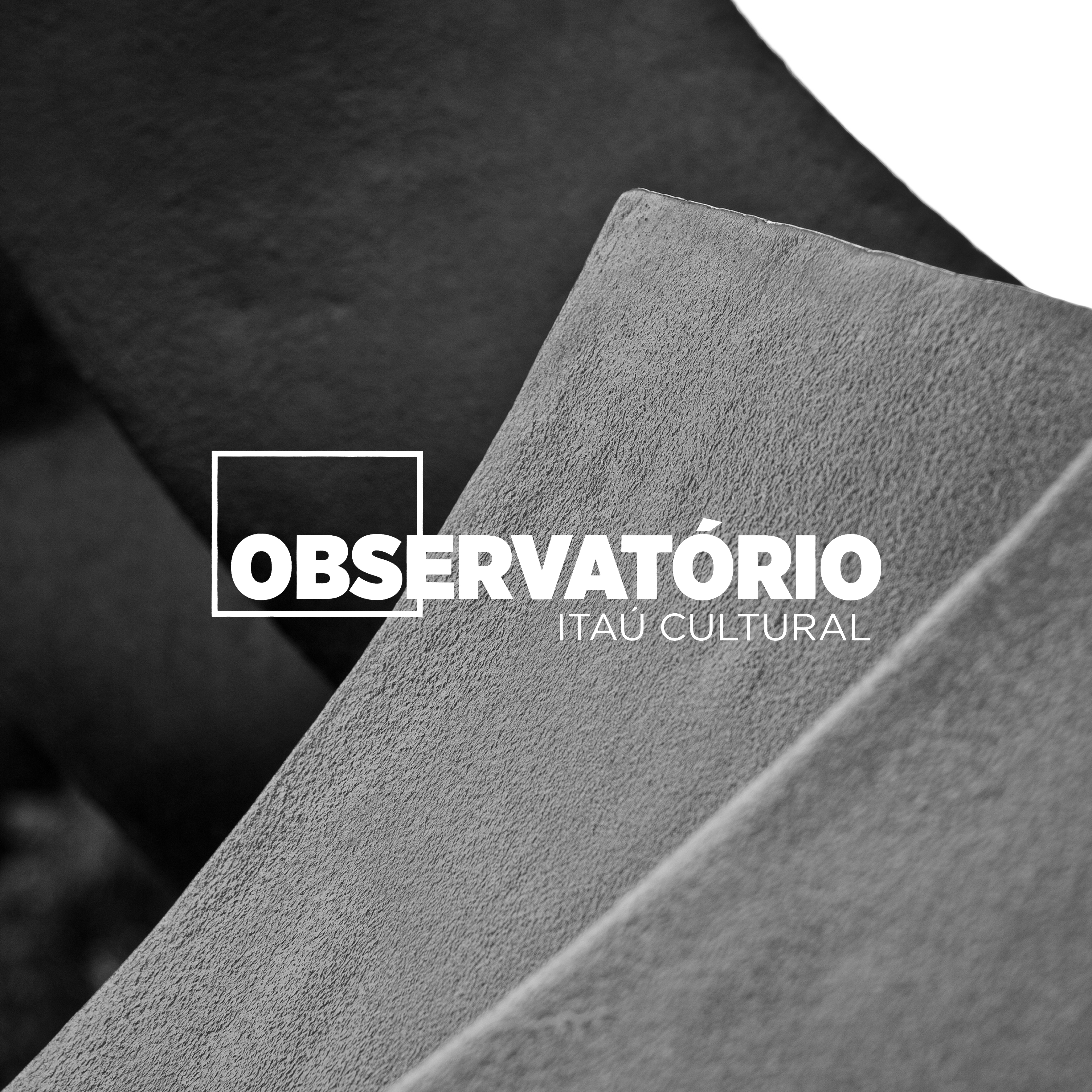 Observatório Itaú Cultural
