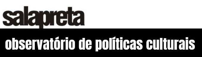Observatório Fluminense de Políticas Culturais