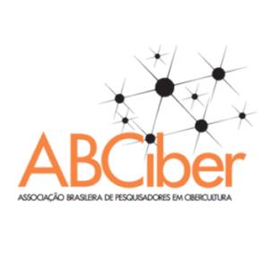 ABCiber – Associação Brasileira de Pesquisadores em Cibercultura