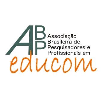 ABPeducom – Associação Brasileira de Pesquisadores e Profissionais em Educom