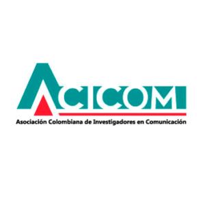 Acicom – Asociación Colombiana de Investigadores en Comunicación