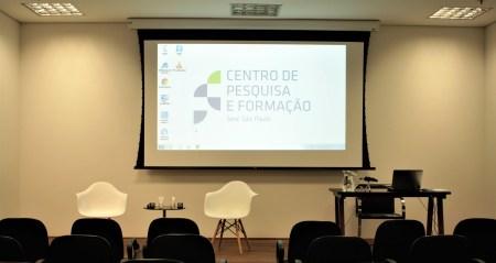 2CN-CLab 2017 no Brasil