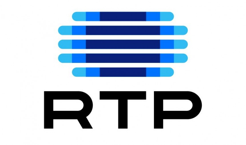 Helena Sousa no CGI da RTP
