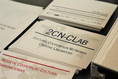 2CN-CLab