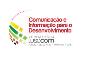 Lusocom 2018: Comunicação e informação para o desenvolvimento