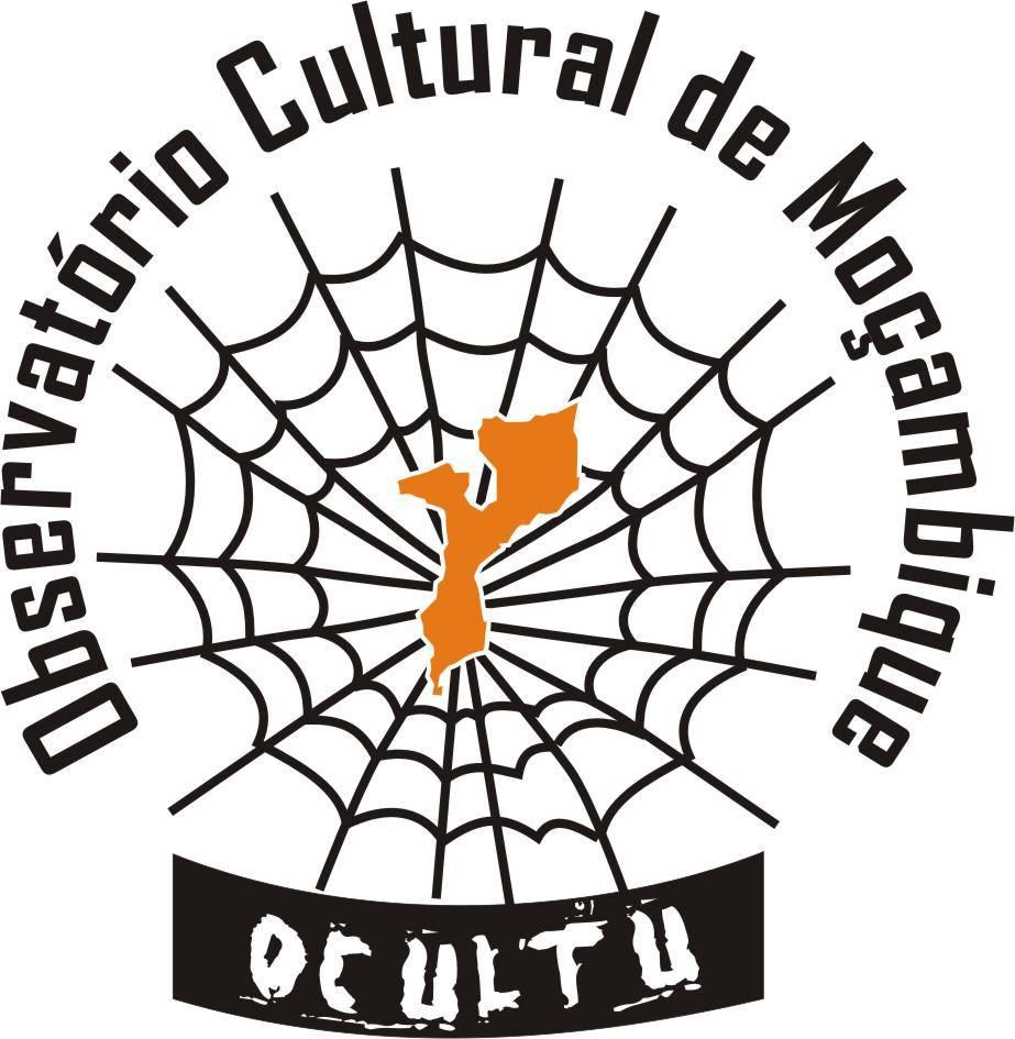 Observatório Cultural de Moçambique