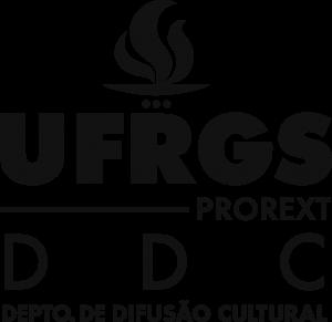 Observatório de Economia Criativa – UFRGS