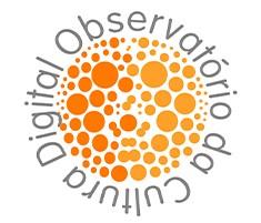 Observatório da Cultura Digital