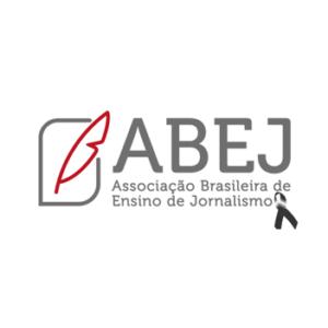 Abej – Associação Brasileira de Ensino do Jornalismo