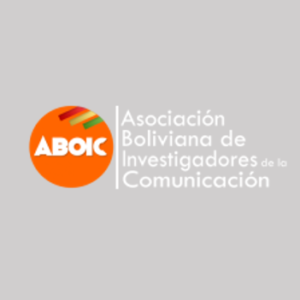 Aboic – Asociación Boliviana de Investigadores de la Comunicación