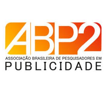 ABP2 – Associação Brasileira de Pesquisadores de Publicidade