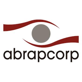 Abrapcorp – Associação Brasileira de Pesquisadores de Comunicação Organizacional e Relações Públicas