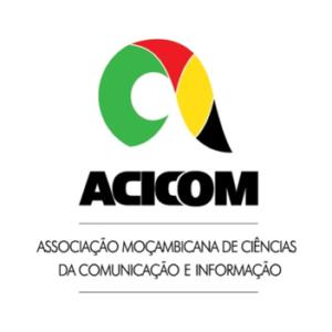 Acicom – Associação Moçambicana de Ciências da Informação e da Comunicação