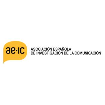 AE-IC – Asociación Española de Investigación de la Comunicación