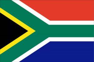 Autoridade Indepentende das Comunicações da África do Sul