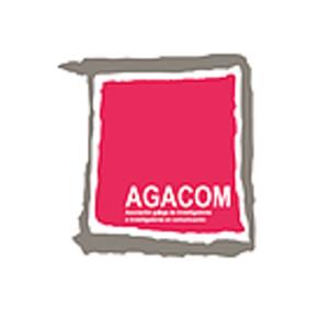 Agacom – Asociación Galega de Investigadores e Investigadoras de Comunicación