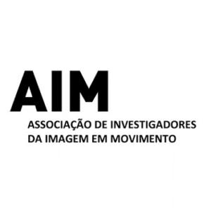 AIM – Associação de Investigadores da Imagem em Movimento