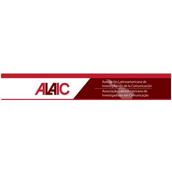 Alaic – Asociación Latinoamericana de Investigadores de la Comunicación