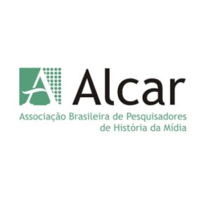 Alcar – Associação Brasileira de Pesquisadores de História da Mídia