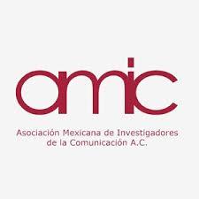 Amic – Asociación Mexicana de Investigadores de la Comunicación