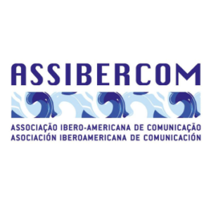 Assibercom – Associação Iberoamericana de Ciências da Comunicação