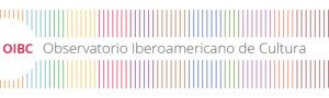 Observatorio Iberoamericano de Cultura