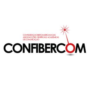 Confibercom – Confederação Ibero-americana de Associações Científicas e Académicas de Comunicação