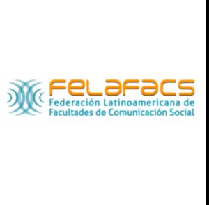 Felafacs – Federación Latinoamericana de Facultades de Comunicación Social