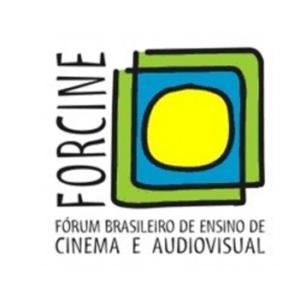 Forcine – Fórum Brasileiro de Ensino de Cinema e Audiovisual