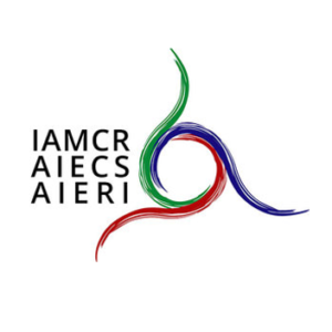 Iamcr – International Association for Media and Communication Research