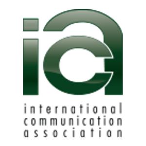 ICA – International Communication Association