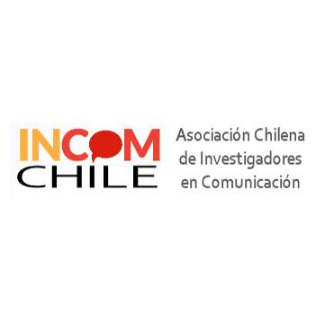 Incom – Asociación Chilena de Investigadores en Comunicación