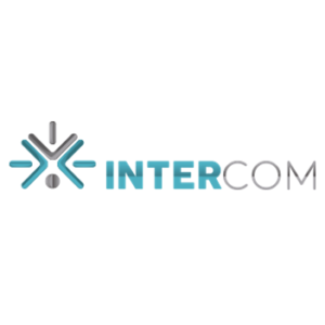 Intercom – Sociedade Brasileira de Estudos Interdisciplinares da Comunicação