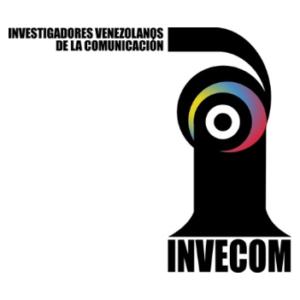 Invecom – Investigadores venezolanos de la Comunicación