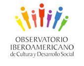 Observatorio Iberoamericano de Cultura y Desarrollo Social