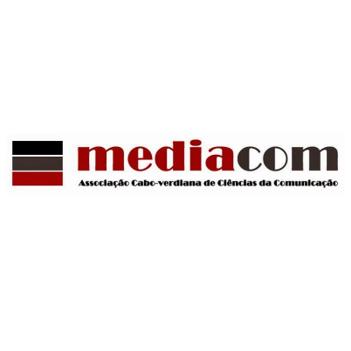 Mediacom – Associação Cabo-verdiana de Ciências da Comunicação