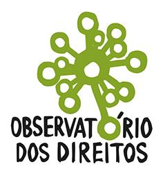Observatório dos Direitos