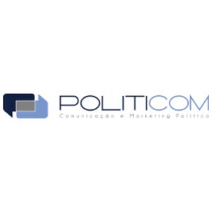 Politicom – Sociedade Brasileira dos Profissionais e Pesquisadores de Comunicação e Marketing Político