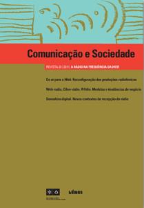 Comunicação e Sociedade, 20