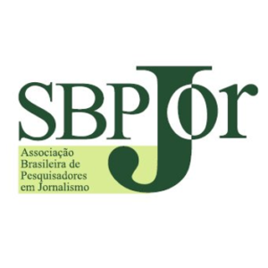 SBPJor – Sociedade Brasileira de Pesquisadores de Jornalismo