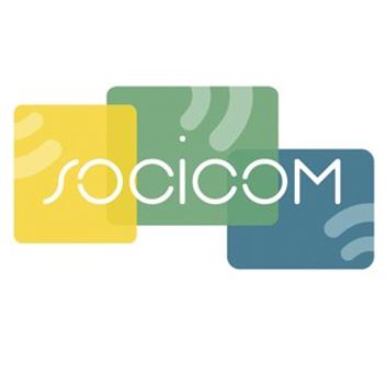 Socicom – Federação Brasileira de Associações Científicas e Académicas de Comunicação