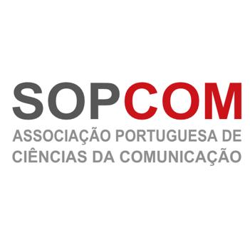 Sopcom – Associação Portuguesa de Ciências da Comunicação