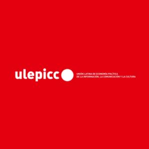Ulepicc – Unión Latina de Economía Política de la Información, la Comunicación y la Cultura