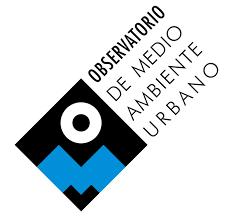Observatorio de Medio Ambiente Urbano